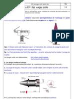 Les Jauges Outils _profs