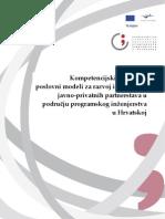 kisek_prirucnik_2