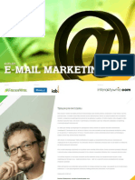 Raport Email Marketing