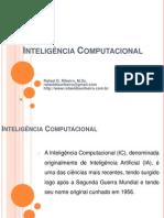 IC1_aula1