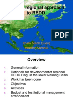 5.b Mekong Regional Approach