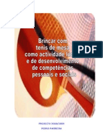 BRINCAR C..Definitivo1