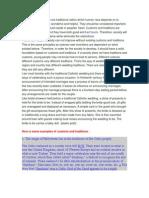 New مستند Microsoft Word