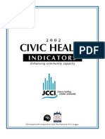 02 CivicHealthIndicators