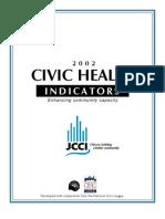 02 CivicHealthIndicators