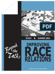 02 Improving Race Relations
