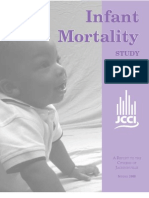08 Infant Mortality