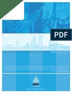 09 Annual Report