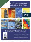 10 QOL Summary Document