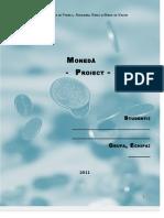 Proiect_MonedaFINAL