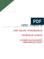 OPEL_CORSA_B_-_SERWIS_DOMOWY