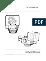 Erie 541-008 Manual2