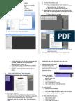 How2create_PDFportfolio