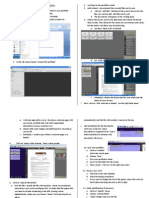 How2create_PDFportfolio