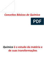 aula_QG_1 (1)