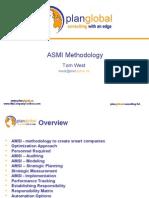 AMSI_20081206_V1