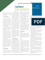dailymonitoringreport 3-29-2012