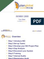 ISO9000_20081206_V1