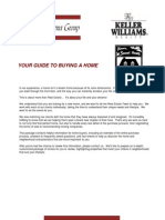 Bradenton, Sarasota, Florida, Home Buying, Guide, Book, Information, Report
