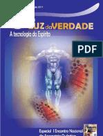revista apometria