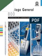Catalogo Brand 2012