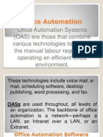 OfficeAutomation-Chap01
