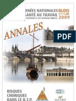 ANNALES_Blois2009