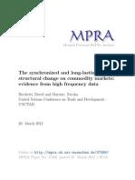 MPRA Paper 37486