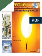 22234756 La Metodologia Pacie