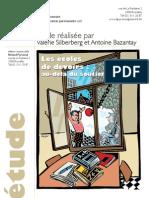 Etude Marché_Ecolededevoirs