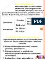 Funciones_de_compra[1][1]