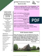 Digest 03-26-12