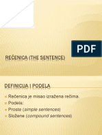Engleski jezik 2 predavanje 8