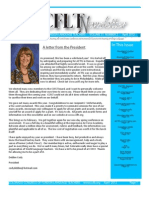 CCFLT April 2012 Revised Newsletter