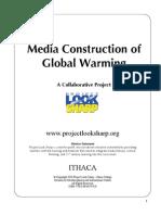 Global Warming Whole Book2pdf
