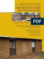 Manual Bioconstruccion