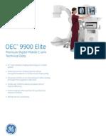 LR-990014-02_revised 9900 Elite