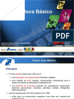 apresentacaocursojavabasicobhe-090518204155-phpapp02