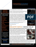 _Issue 42 - March 2012