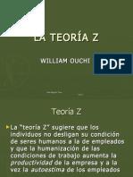 la_teora_z