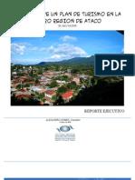 Ataco Turismo y Desarrollo Local