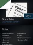 buscatabu-110527152107-phpapp01