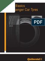 tire process
