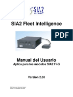 Reference Manual SIA2 FI_Grev2 53 (2)