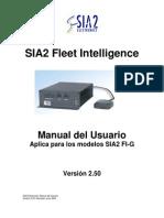 Reference Manual SIA2 FI_Grev2 53 (2)