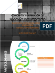 educacincontempornea2-110307104421-phpapp01