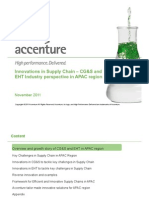 Shaw-Innovations in Supply Chain CGS EHT APAC_v04
