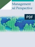 Public Management Global