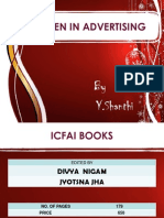 Women in Advertising 111