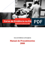 34_Portugal Guideline Criticial Care . (Portuguese). PDF